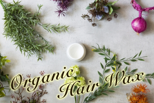 organic hair-wax_original_101007