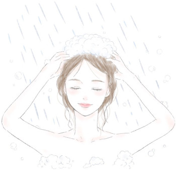 SINCE beaute(シンスボーテ)イラスト002